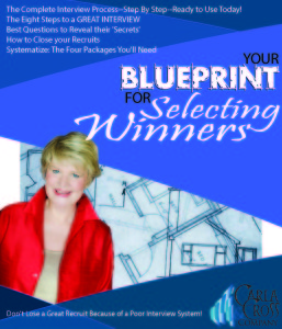 Blueprint_Ebook_Cover(4)
