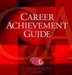 small CareerAchievment_cvr