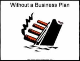bus-plan-sink