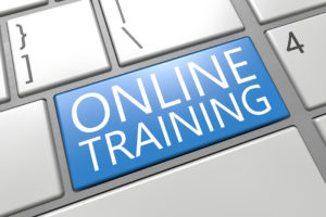 Translate your classroom course into an effective online course.
